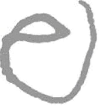 logon kuva