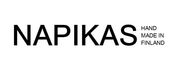 yrityksen logon kuva